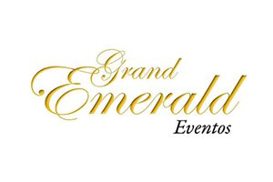 Logotipo-Grand-Emerald-Eventos-300x300
