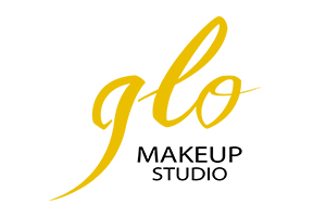 Logotipo-Glo-Makeup-Studio-300x200