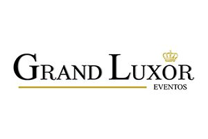 Logotipo-Grand-Luxor-Eventos-300x300