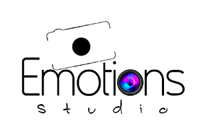 Logotipo-emotions