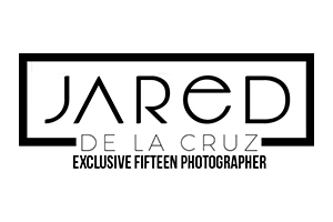 Logotipo-jared-de-la-cruz