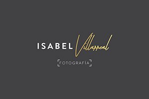 logotipo-isabel-villarreal